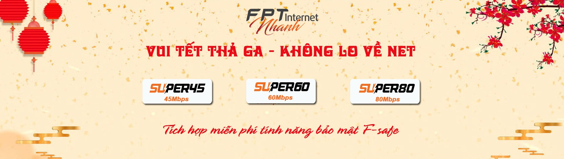 Internet Fpt Foxfpt.vn